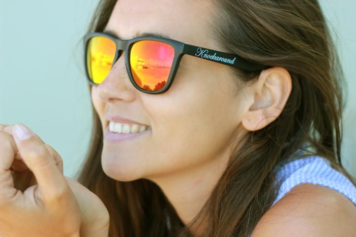be4280484b gafas de sol mujer knockaround