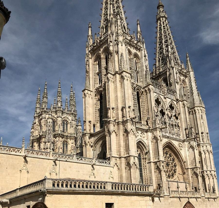 que-ver-burgos-1-dia-catedral-lugares-imprescindibles