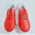 TDD285 Sepatu Pria-Sepatu Bola -Sepatu Stardust  100% Original