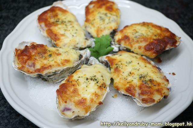 http://kellyandruby-mami.blogspot.hk/2014/12/blog-post_6.html