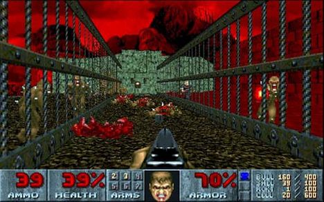 Los mejores videojuegos