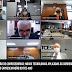 Conselheiro-corregedor do TCE-AM apresenta inovações tecnológicas para Tribunais de Contas do país