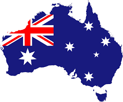 [Answered] What are the Australia Visa requirements for the band?