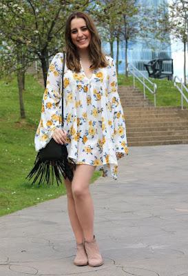vestidos de moda para el 2017