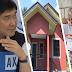 Sa Tulong Ni Raffy Tulfo, Bahay nila Nanay Sonia at Frank Natapos na