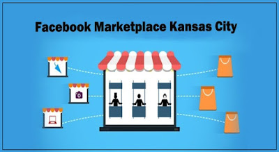 Facebook Marketplace Kansas City – Marketplace on Facebook - Use Facebook Marketplace On Android Devices, IOS Devices & Computer