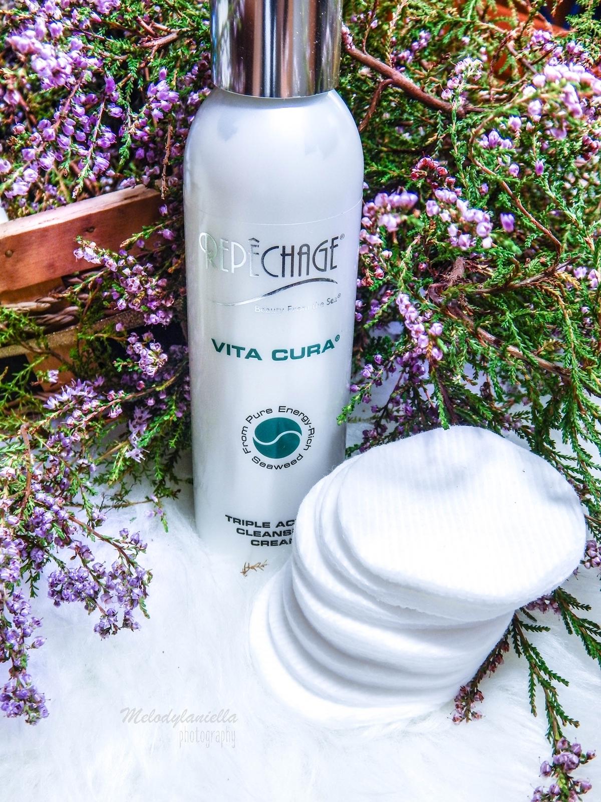 t-zone balance tonik repechage vita cura mleczko oczyszczajace do demakijazu jak zrobic dobrze demakijaz jest wazny .jpg sposob na domowy demakijaz