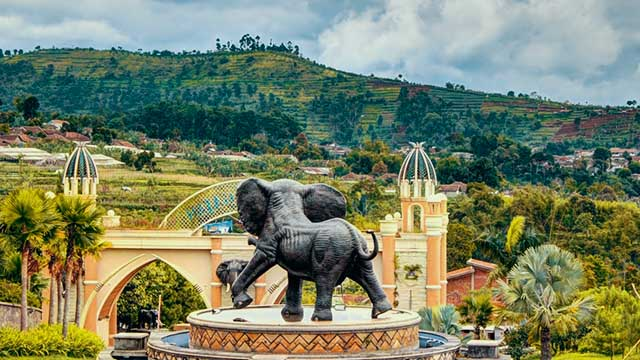 Kampung_Gajah_lembang