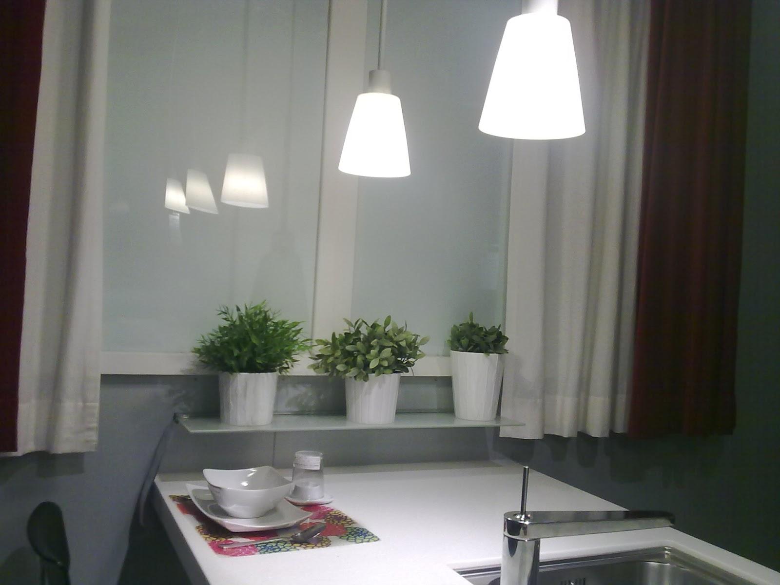 Pasu Bunga Ikea Desainrumahid