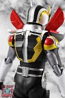 S.H. Figuarts Shinkocchou Seihou Kamen Rider Den-O Sword & Gun Form 54