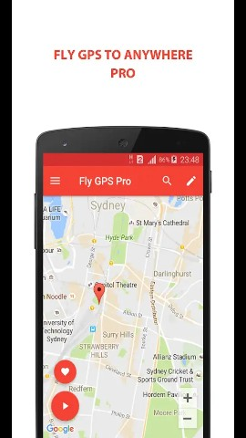 Fly gps apk hack | Fly GPS apk 5 0 5: Location Fake/Fake GPS Android