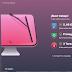 ▷ CleanMyMac X 4.6.1 🥇【GRATIS FULL ESPAÑOL】 Compatible con macOS Catalina 10.15.4 ✅