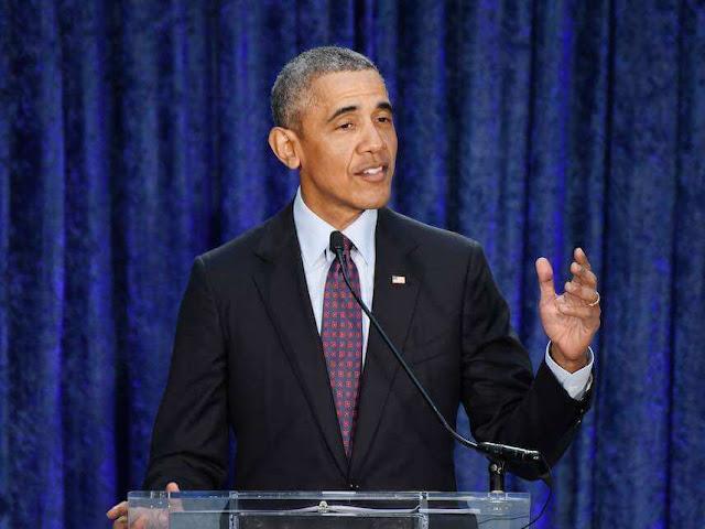 Obama,Warren,secret,rich givers