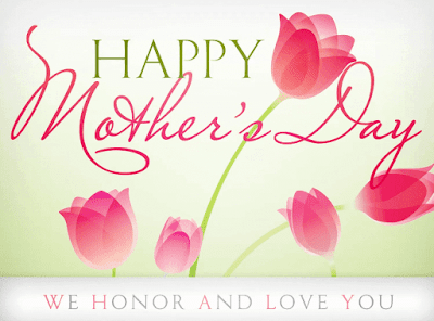 Lovely Mother Day Wishes Images
