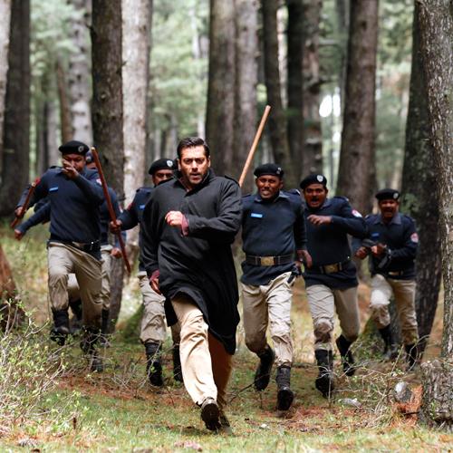 Bajrangi Bhaijaan (  Film) Full Hindi Movie Online With ...