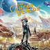 The Outer Worlds   Cheat Engine Table v1.0