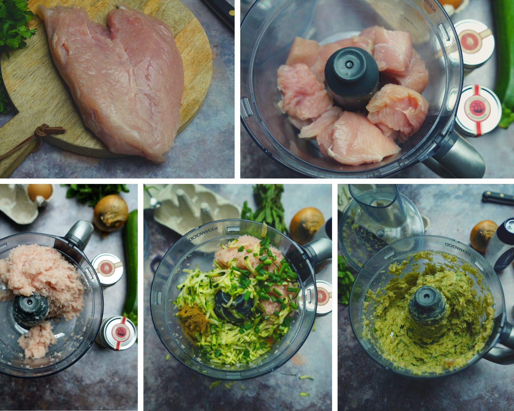 cuisine rapide , recette facile