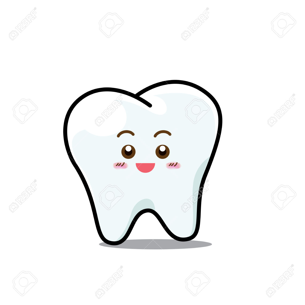 Face Hand Mouth additionally 1619 also Face Parts Clipart additionally Using Emojis At Work Can Boost Your Reputationor Destroy It Heres How To Know Which together with Act 4 Creacion Literaria Con Y Para Los. on animated smiley mouth