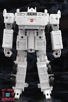 Transformers Kingdom Ultra Magnus 35