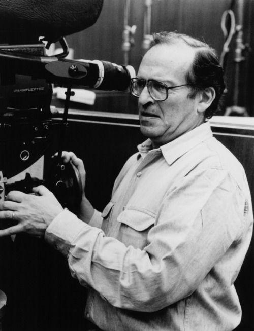 Top 10 kultnih režisera koji NIKADA nisu nagrađeni Oskarom
