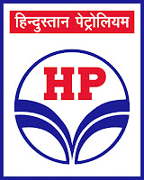 Hindustan Petroleum Corporation Limited, HPCL, Graduation, freejobalert, Sarkari Naukri, Latest Jobs, HR, hpcl logo