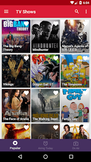 Appflix Premium v1.5.2 Paid APK is Here !