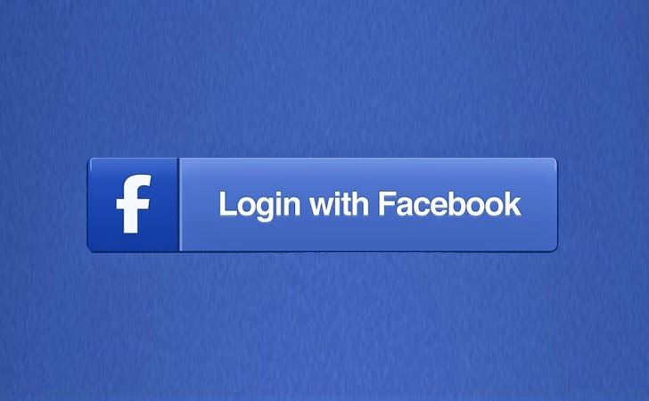 The Great... Great... Firewall of China Hijacks Facebook Connect Plugin