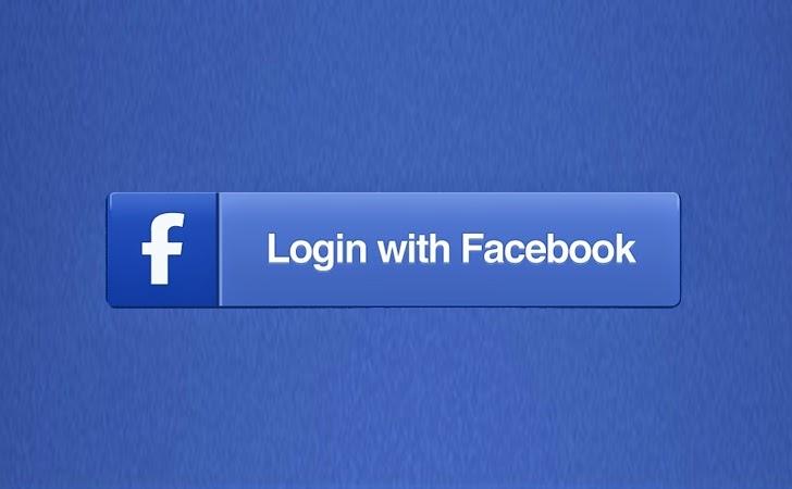 China HIjacks 'Facebook Connect' Plugin