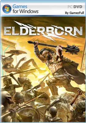 Descargar Elderborn para pc gratis