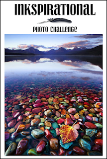 http://inkspirationalchallenges.blogspot.com/2019/10/challenge-197-photo-inspiration-lake.html