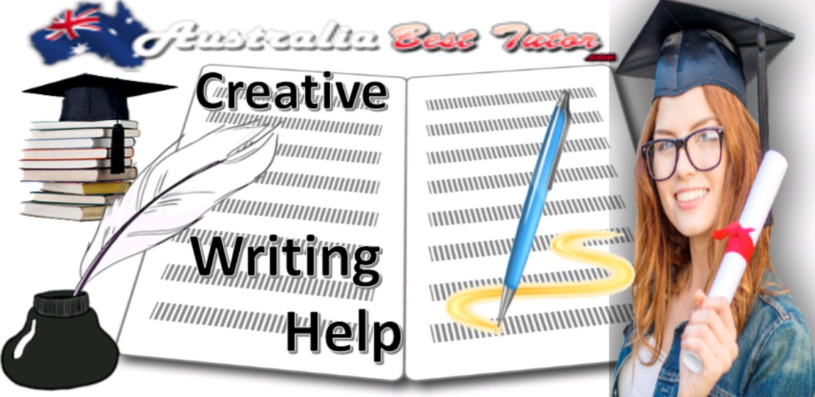 creative writing dissertations Professional custom writing service offers custom essays, term papers, research papers, thesis papers, reports, reviews, speeches and dissertations of superior quality written from scratch by highly qualified academic writers.