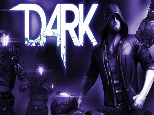 DARK Game Free Download