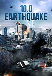 Terremoto – HD 720p – Dublado – 2016