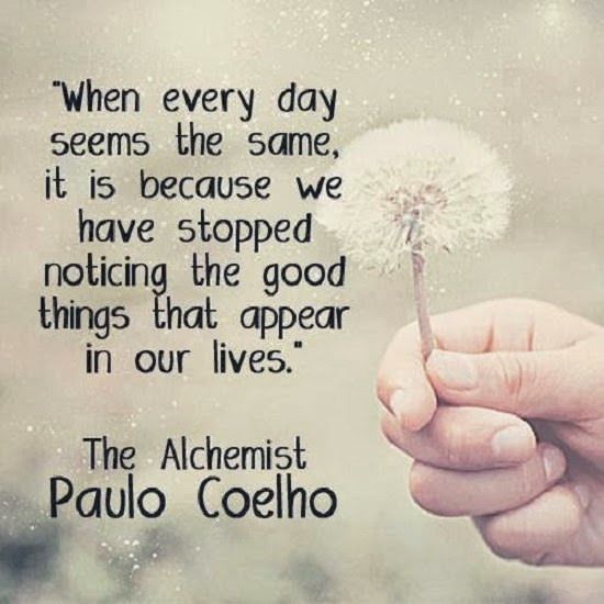 Paulo Coelho Inspirational Quotes: Excellent Quotations, Inspirational Quote By Paulo Coelho