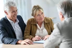 SMS İle Emekli Kredisi Nasıl Alınır?