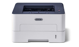 Xerox B210 Drivers Download, Review And Price