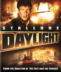 Full Movie Daylight Download Hindi - Tamil - Telugu - Eng 400mb