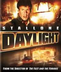 Full Movie Daylight Download Hindi - Tamil - Telugu - Eng 400mb