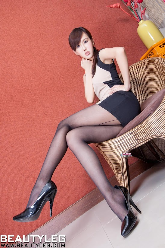 Beautyleg 501-1000.part139.rar