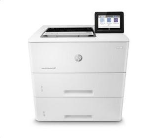 HP LaserJet Enterprise M507x Driver Downloads And Review