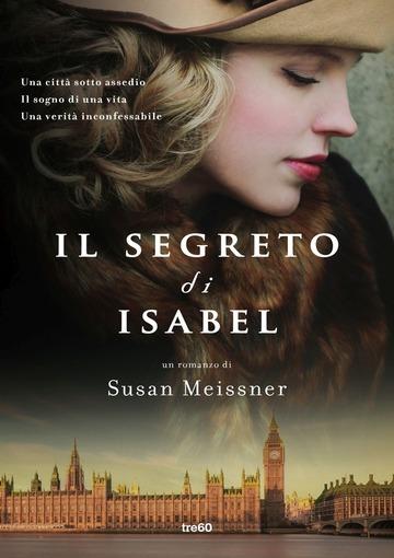 Il segreto di Isabel di Susan Meissner