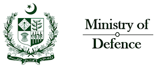 Ministry of Defence Jobs 2021 Apply Online Sub Inspectors, Clerks & Others Latest