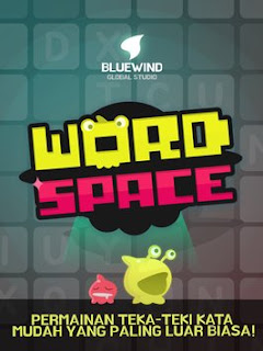 Word Space With BBM-Tebak Kata Apk Mod Unlimited Hearts