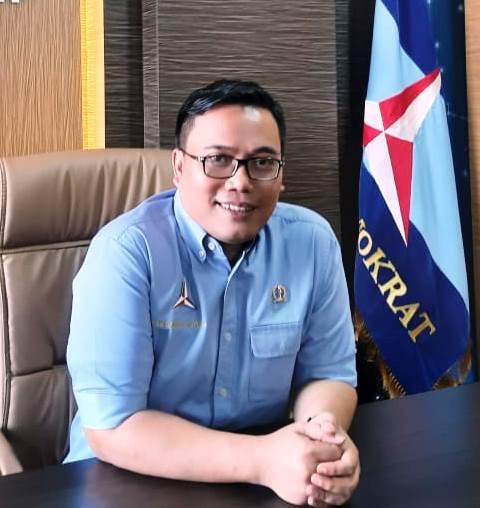 Pansus VIII DPRD Jabar   Minta Eksekutif Siapkan Pergub Terkait Perda Perkebunan