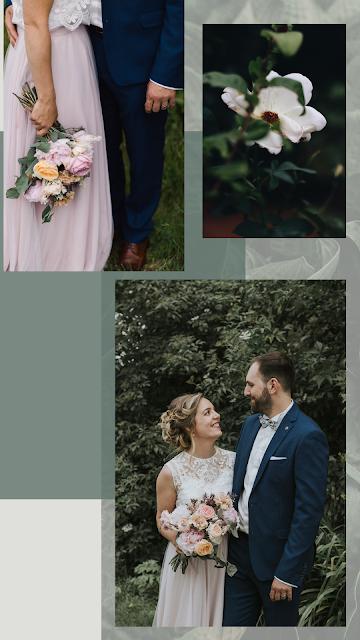photographe de mariage lorraine nancy metz thionville