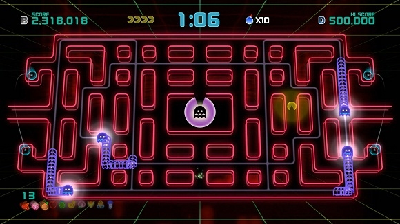 pac-man-championship-edition-2-pc-screenshot-www.ovagames.com-1