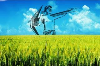 farmers-meeting-patna
