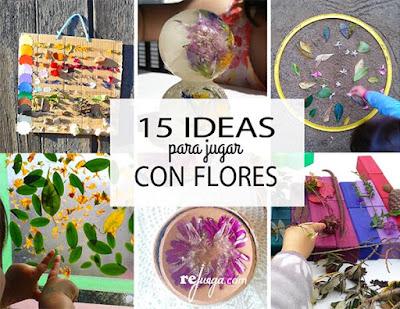 https://rejuega.com/juego-aprendizaje/juego-recursos-naturales/15-ideas-para-jugar-con-las-flores/