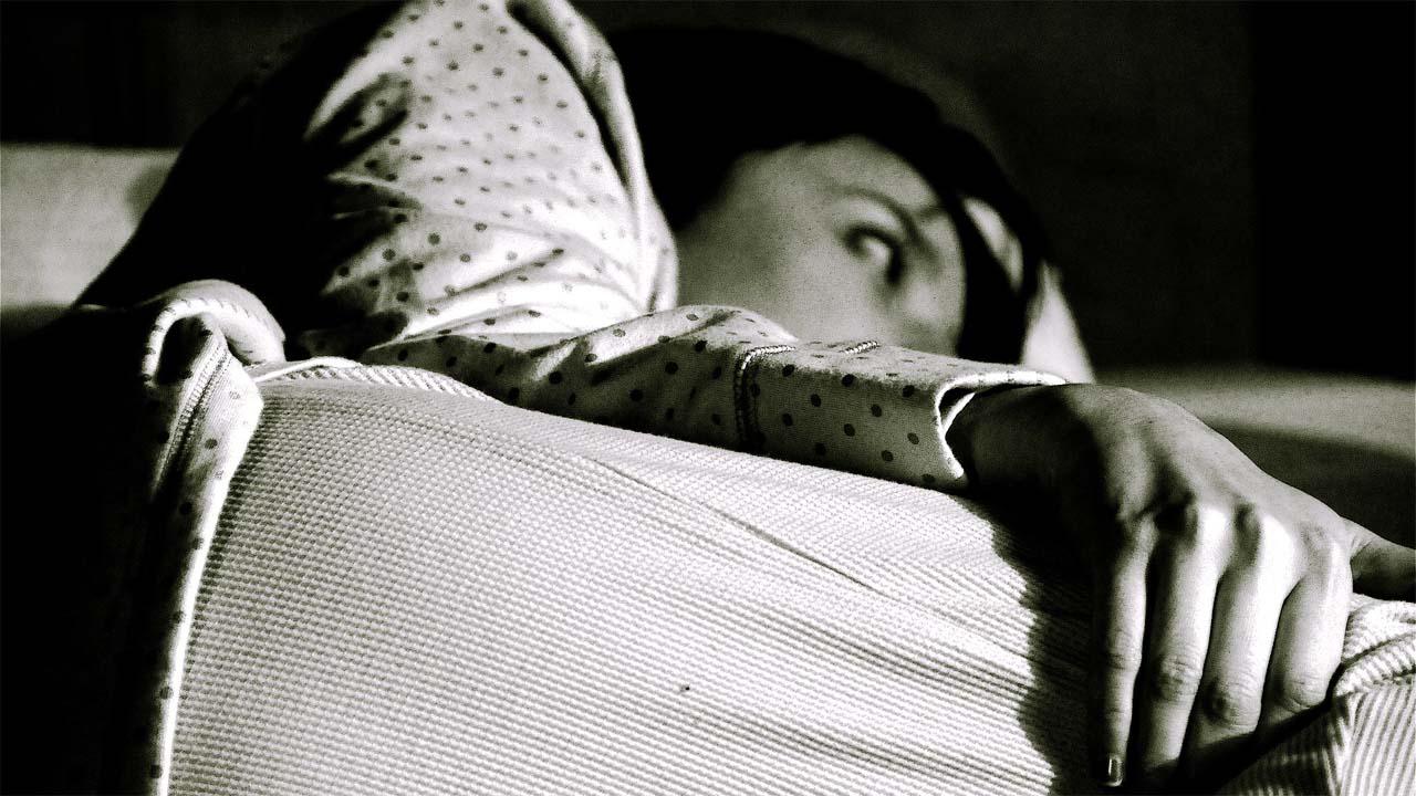 Doa Saat Kita Terkena Insomnia yang Diajarkan Rasulullah SAW