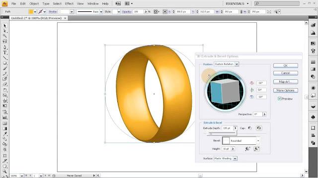 Download Adobe Illustrator CS4 Full Version Terbaru 2021 Free Download